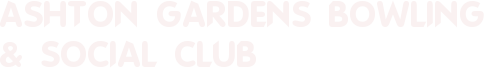 www.ashtongardens-bowlingclub.co.uk Logo
